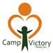 Camp Victory Texas